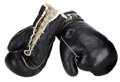 """Movie/TV Memorabilia, Sylvester Stallone """"Rocky Balboa"""" gloves and boots from Rocky III. ..."""