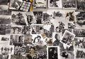 Movie/TV Memorabilia, John Florea large archive of WWII and general military photos, negatives and transparencies. ...