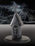"""Movie/TV Memorabilia, """"Zero's"""" tombstone doghouse from The Nightmare Before Christmas. ..."""