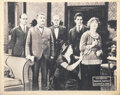 Movie Posters, Marion Davies (17) lobby cards from 6 silent films. . ...