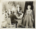 Movie Posters, Mae Murray (24) lobby cards from 7 films . ...