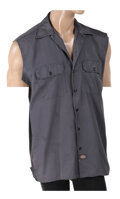 """Movie/TV Memorabilia, Vin Diesel """"Dominic Toretto"""" signature shirt from The Fast and the Furious...."""
