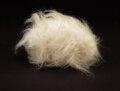 """Movie/TV Memorabilia, Original Tribble from Star Trek: The Original Series episode """"The Trouble with Tribbles"""" from writer David Gerrold. ..."""