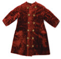 Movie/TV Memorabilia, Group of (11) children's outfits from MGM and 20th Century Fox....