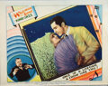 Movie Posters, King of Jazz (4) lobby cards. . ...