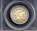 German States:Bremen, German States: Bremen. Free City 2 Mark 1904-J, KM250 MS67 PCGS, light golden toning, very scarce in this quality. ...