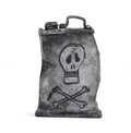 Movie/TV Memorabilia, Gas can miniature production made for The Nightmare Before Christmas. ...