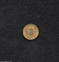 Mexico: , Mexico: Republic. 5 Centavos 1954 No Dot, KM426, nice UNC, nearlyfull luster, rare date....