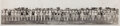 Movie/TV Memorabilia, Miss America and other beauty pageants (13) vintage panoramic photographic prints. ...
