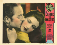 Kay Francis collection of (20) lobby cards from seven films