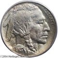 Proof Buffalo Nickels: , 1913 Type One PR 66 PCGS. The current Coin Dealer ...