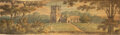 Books:Fore-edge Paintings, [Edwards of Halifax, presumed]. The Book of Common Prayer, and Administration of the Sacraments, and other Rites and Cer...