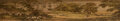 Books:Fore-edge Paintings, [Miss Currie, presumed]. Baroness de Calabrella, pseudonym...
