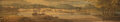 Books:Fore-edge Paintings, [Taylor and Hessey, binder]. James Thomson. The Seasons. With his life, by Mr. Murdoch; and a complete glossary an...