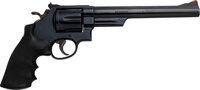 Smith & Wesson Model 29-3 Double Action Revolver
