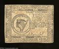 Colonial Notes:Continental Congress Issues, Continental Currency November 29, 1775 $8 About New. ...