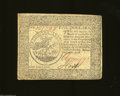Colonial Notes:Continental Congress Issues, Continental Currency September 26, 1778 $5 Very Fine-...