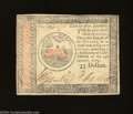 Colonial Notes:Continental Congress Issues, Continental Currency January 14, 1779 $35 Very Choice New. ...