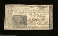 Colonial Notes:New Jersey, New Jersey December 31, 1763 6s Very Choice New. ...
