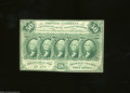 Fractional Currency:First Issue, Fr. 1312 50c First Issue New. No real circulation is ...
