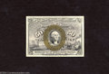 Fractional Currency:Second Issue, Fr. 1318 50c Second Issue About Uncirculated. Strong ...