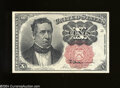 Fractional Currency:Fifth Issue, Fr. 1265 10c Fifth Issue Gem Crisp Uncirculated.This is a ...