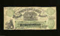 Confederate Notes:Group Lots, XXI $20 Female Riding Deer Bogus Note. The Female Riding ...