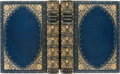 Books:Fine Bindings & Library Sets, [Fine Binding by Root & Son]. Samuel Rogers.