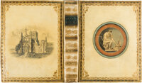 [Edwards of Halifax, presumed]. Thomas Shaw. Travels, or Observations Relating to Several Parts of Barbary and