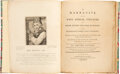 Books:Science & Technology, [John] Jeffries. A Narrative of the Two Aerial Voyages of Doctor Jeffries with Mons. Blanchard... London: Printed fo...