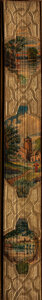 Books:Fore-edge Paintings, [Fazakerley, binder]. James Thomson; Bolton Corney [editor]. The Seasons. With the life of the author. London: L...