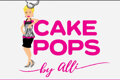 Movie/TV Memorabilia:Autographs and Signed Items, Cake Pops by Alli, Gift Certificate...