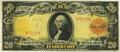 Large Size:Gold Certificates, Fr. 1179 $20 1905 Gold Certificate PMG Very Fine 20.. ...