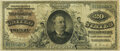 Large Size:Silver Certificates, Fr. 315 $20 1886 Silver Certificate PMG Choice Fine 15.. ...
