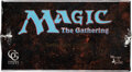 Memorabilia:Trading Cards, Magic: The Gathering Collectors' Edition Sealed Box Set (Wizards of the Coast, 1993)....
