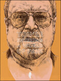 Movie Posters:Comedy, The Big Lebowski, 70/110 by Oliver Barrett (Spoke Art, 2012). Mint. Hand Signed and Numbered Limited Edition Screen Print (2...