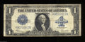 Colonial Notes:New Jersey, New Jersey April 16, 1764 15s Fine-Very Fine. Another rare ...