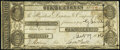 Obsoletes By State:New Hampshire, Amherst, NH- Hillsborough Bank$10 Oct. 17, 1806 Fine-Very Fine.. ...