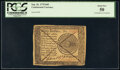 Continental Currency September 26, 1778 $60 Contemporary Counterfeit PCGS About New 50