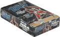 Basketball Cards:Unopened Packs/Display Boxes, 1997 Topps Basketball Series 2 Factory Sealed Hobby Box. ...