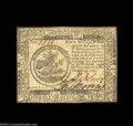 Colonial Notes:Continental Congress Issues, Continental Currency November 29, 1775 $5 About New. A ...