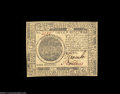 Colonial Notes:Continental Congress Issues, Continental Currency November 29, 1775 $7 Very Choice New. ...