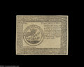 Colonial Notes:Continental Congress Issues, Continental Currency September 26, 1778 $5 Counterfeit ...