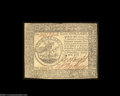 Colonial Notes:Continental Congress Issues, Continental Currency September 26, 1778 $5 Extremely Fine-...