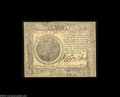 Colonial Notes:Continental Congress Issues, Continental Currency September 26, 1778 $7 About New. This ...