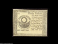 Colonial Notes:Continental Congress Issues, Continental Currency September 26, 1778 $30 Counterfeit ...
