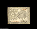 Colonial Notes:Continental Congress Issues, Continental Currency September 26, 1778 $60 Gem New. An ...