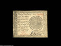 Colonial Notes:Continental Congress Issues, Continental Currency September 26, 1778 $60 Very Choice New....