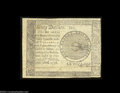 Colonial Notes:Continental Congress Issues, Continental Currency September 26, 1778 $60 Counterfeit ...