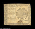 Colonial Notes:Continental Congress Issues, Continental Currency September 26, 1778 $60 Very Fine-...